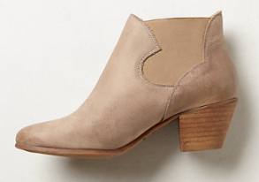 http://www.anthropologie.com/anthro/product/shoes-boots/28564805.jsp