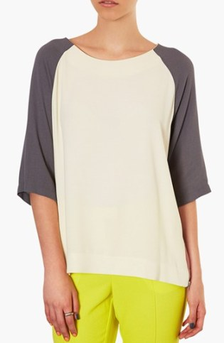 http://shop.nordstrom.com/S/topshop-colorblock-crepe-tunic/3599596?origin=category-personalizedsort&contextualcategoryid=0&fashionColor=&resultback=6038&cm_sp=personalizedsort-_-browseresults-_-3_20_C