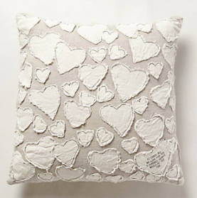 http://www.anthropologie.com/anthro/product/home-room/30535504.jsp