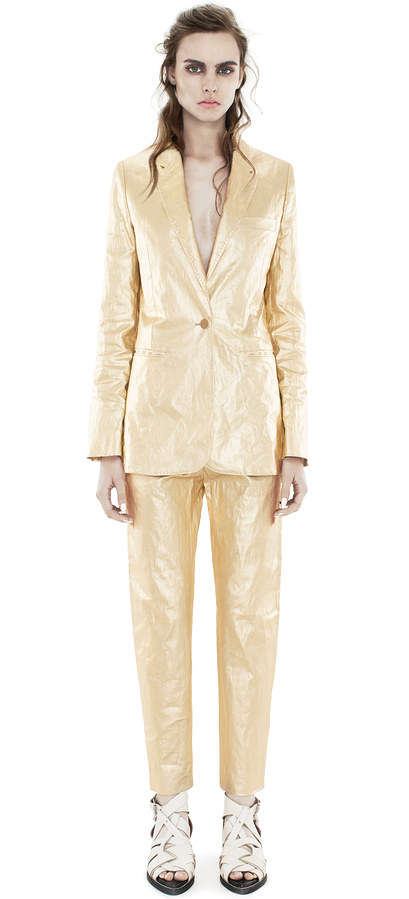 http://www.acnestudios.com/shop/women/trousers/kone-gold.html