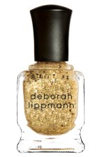 http://shop.nordstrom.com/S/deborah-lippmann-boom-boom-pow-nail-color/3116901?origin=keywordsearch-personalizedsort&contextualcategoryid=2375500&fashionColor=&resultback=1895&cm_sp=personalizedsort-_-searchresults-_-1_6_A