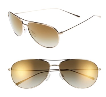 http://shop.nordstrom.com/S/oliver-peoples-tavern-61mm-aviator-sunglasses/3616245?origin=keywordsearch-personalizedsort&contextualcategoryid=0&fashionColor=GOLD%2F+BROWN+GRADIENT&resultback=2664&cm_sp=personalizedsort-_-searchresults-_-1_8_B