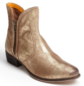 http://shop.nordstrom.com/S/seychelles-lucky-penny-boot/3539082?origin=category-personalizedsort&contextualcategoryid=0&fashionColor=GOLD&resultback=1003&cm_sp=personalizedsort-_-browseresults-_-1_3_D