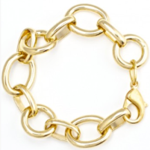 https://www.jillmichaeljewelry.com/product/gold-chunky-anchor-chain-bracelet/