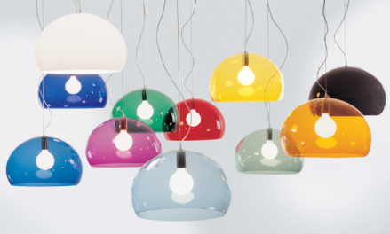 http://hivemodern.com/pages/product430/kartell-ferrucio-laviani-fl/y-hanging-light