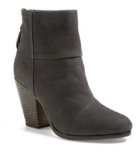 http://shop.nordstrom.com/s/rag-bone-classic-newbury-nubuck-leather-boot-women/3759203?origin=keywordsearch-personalizedsort&contextualcategoryid=2375500&fashionColor=&resultback=147&cm_sp=personalizedsort-_-searchresults-_-1_1_D