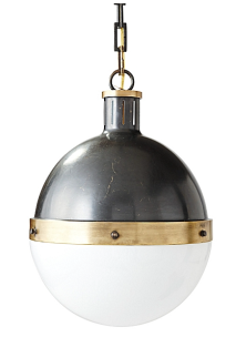 http://www.serenaandlily.com/New/New-Lighting-Whitman-Pendant-Bronze
