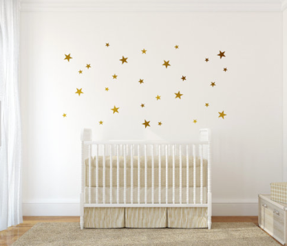 https://www.etsy.com/listing/185021622/gold-vinyl-wall-decal-sticker-wall-art?ref=sr_gallery_31&ga_search_query=gold&ga_search_type=all&ga_view_type=gallery